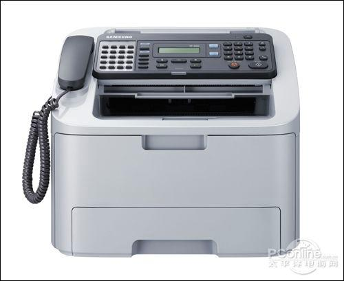 宁波三星打印机维修三星打印机加粉