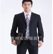 惠州工作服