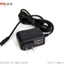 供应5V500mA应急充电器报价   应急充电器专业制造商