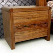 供应实木床头柜,时尚现代床头柜,床头柜特价,简约床头柜