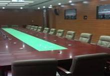 海南联胜科技,专业品质18年,海南视频会议系统安装