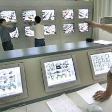 海南监控,海口监控安装,联胜科技,您的得力助手。