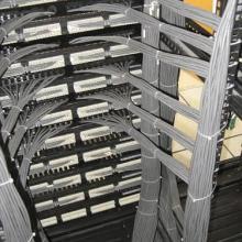 海口网络布线,海口网络布线安装,联胜科技