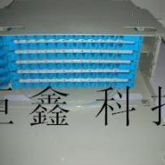 48芯odf单元箱工厂直销图片