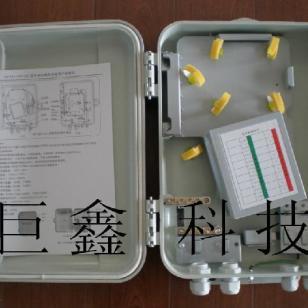 插片式smc1分8光分路器盒工厂直销图片