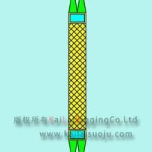 供应合成纤维吊装带