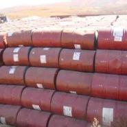 供应东莞莞城区废齿轮油回收