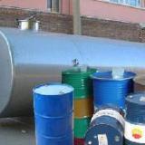 供应惠州废油回收公司