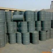 惠州回收废白电油价格图片