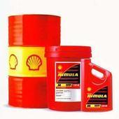 回收废液压油图片