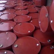 东莞万江区废齿轮油回收图片