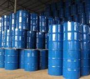惠州回收废白矿油图片