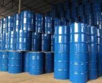 供应惠州回收废白矿油
