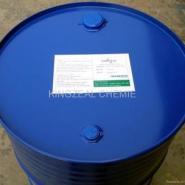 东莞回收清洗剂惠州高价回收清洗剂图片