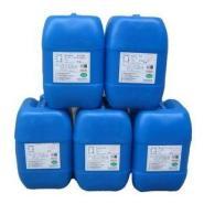 东莞南城区液压油回收图片