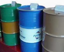 供应东莞回收废油
