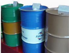 东莞回收废油图片/东莞回收废油样板图 (1)