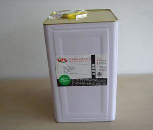 东莞回收废白电油公司图片