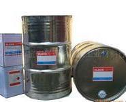 惠州高价回收废白电油图片