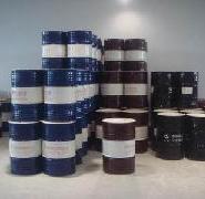 东莞石排废油回收公司图片