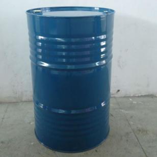 东莞废油回收图片