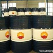 东莞高价回收废润滑油图片