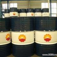 供应东莞高价回收废润滑油