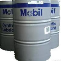 东莞废白电油回收