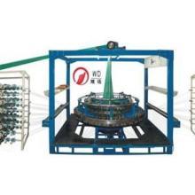 供应网眼圆织机www.wzwangda.com