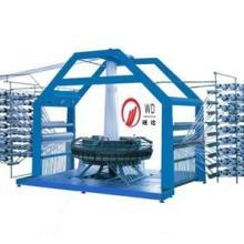 供应高效节能型圆织机www.wzwangda.com