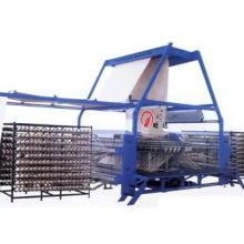 供应大六梭八梭圆织机www.wzwangda.com