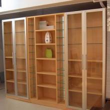 供应 太原红木书房家具
