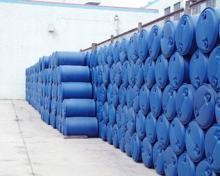 供应聚合物水性聚氨酯树脂贵州省招商