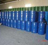 供应印刷上光专用水性聚氨酯树脂