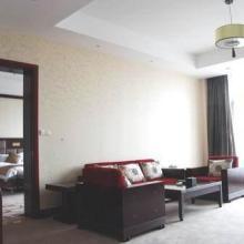 熊岳温泉酒店,鲅鱼圈温泉酒店,辽宁温泉酒店,营口忆江南酒店