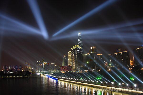 供应LED景观灯