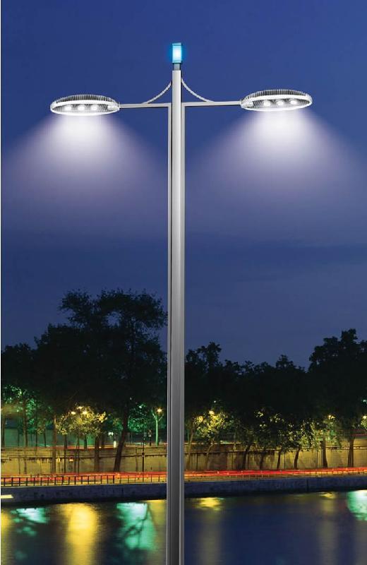 供应LED在城市照明