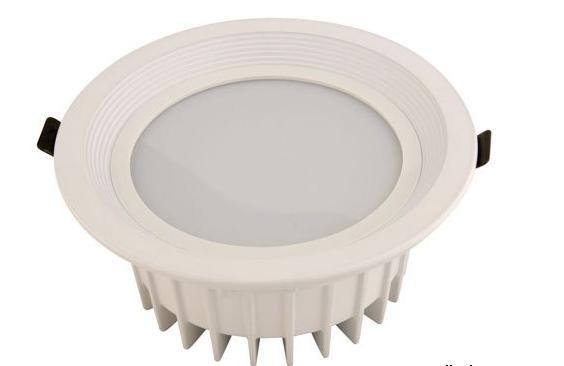 供应LED筒灯
