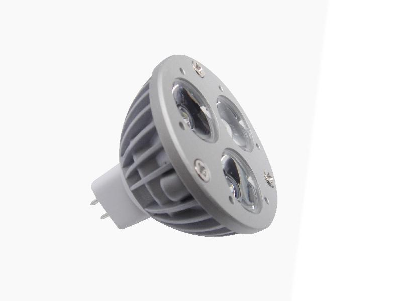 供应LED杯灯