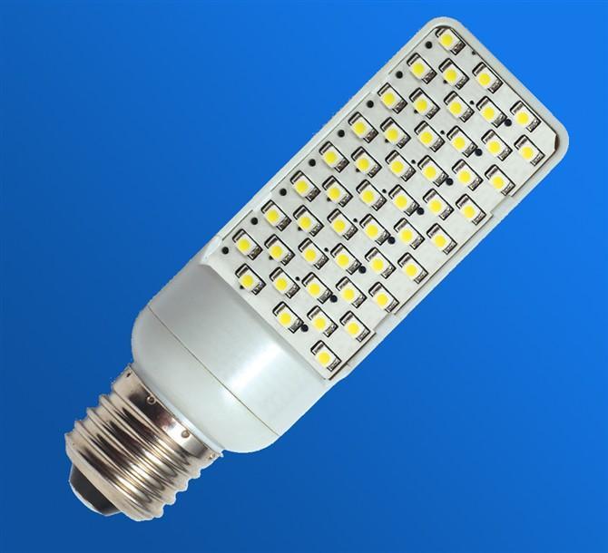 供应LED横插