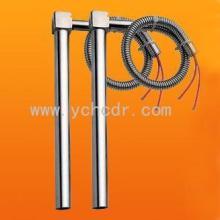 供应单端电热管,发热管,电热管