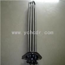 供应不锈钢加热管,发热管,电热管