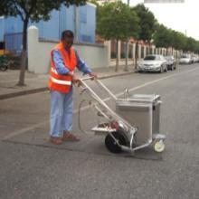 供应沥青路面灌缝机批发