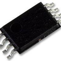 供应5V升9V升12V升14V升16V电源芯片