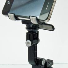 供应深圳市龙岗区远德鑫GPS/PDA支架