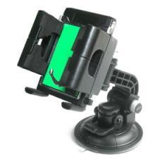 车载手机/MP3/PSP/GPS支架S2107