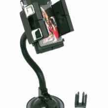 车载手机/MP3/PSP/GPS支架S2095W