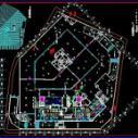 CAD图纸图片