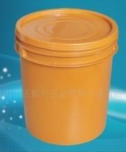 供应化肥桶