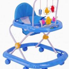 供应天涯益智健身学步车幼儿学步车宝宝的起步安全婴儿助步车批发